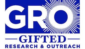 Gro-Gifted Logo
