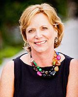 Dr. Joanna Haase, Ph.D., MFT