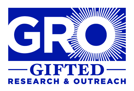 Gro-Gifted