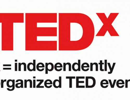 TED Talk – Why gifted may not be what you think | Michelle Barmazel at TEDxHGSE