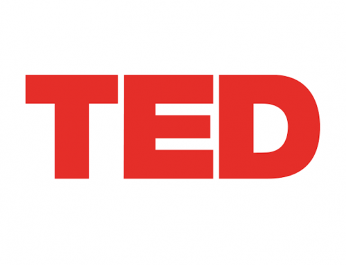 TED Talk – A Second Opinion on Developmental Disorders