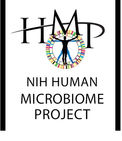 hmp_logo_NIH_retina