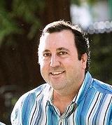 Ron Turiello, J.D.