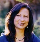 Dr. Grace Malonai, Ph.D., LPCC, DCC