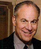 Dr. Jerald Grobman, MD