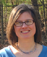 Dr. Marianne Kuzujanakis, MD, M.P.H.