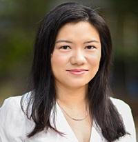 Edina Yee, J.D.